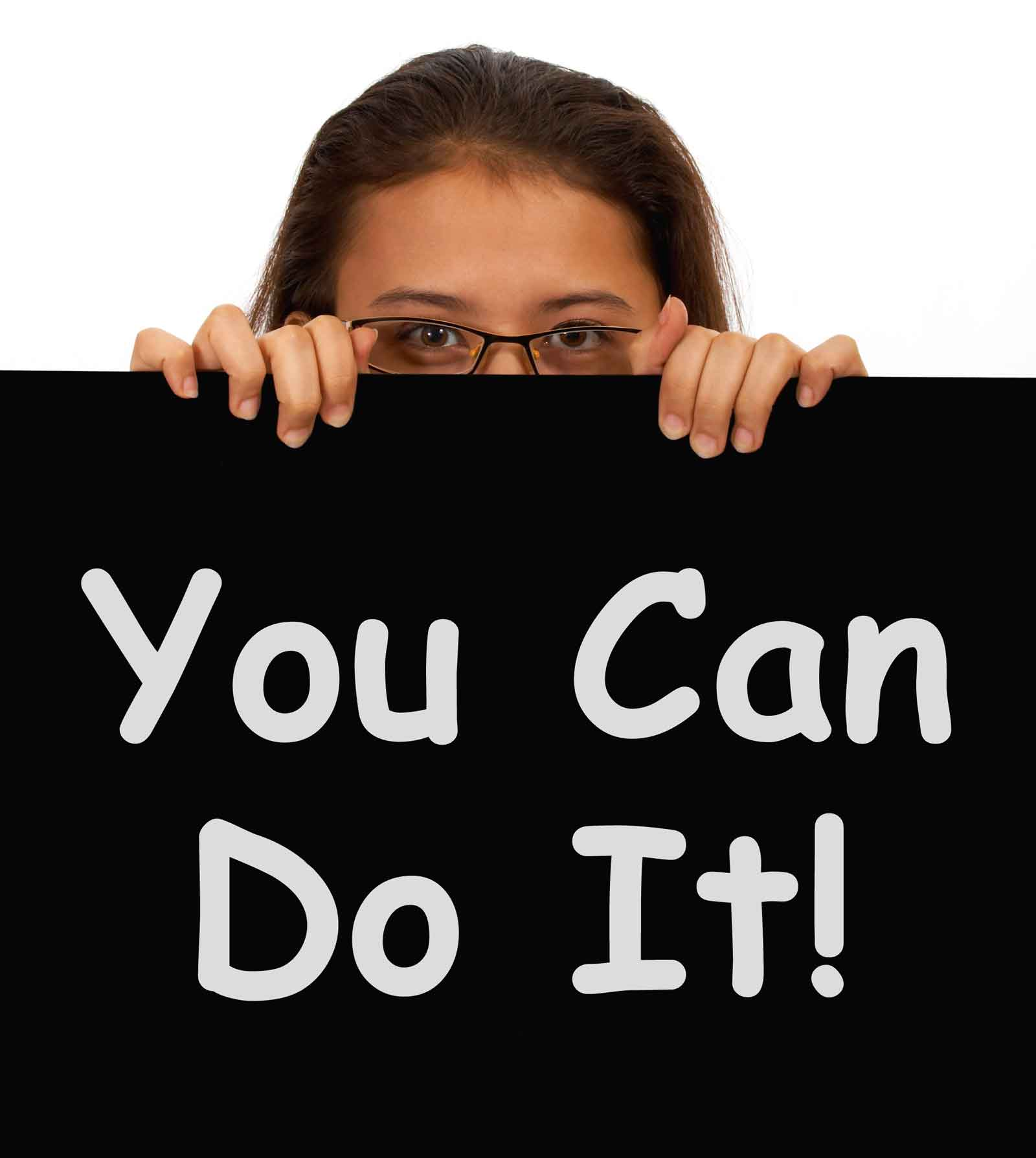 you-can-do-it-1600x1600
